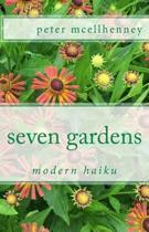 seven gardens