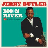 Moon River/Folk Songs