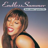 Endless Summer/Great.Hits