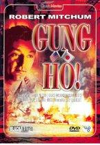 Gung Ho (1943) (dvd)