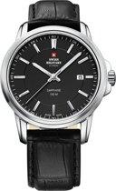 Swiss Military by Chrono Mod. SM34039.06 - Horloge