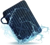 Xtorm Powerbank Extreme AL420 - 10000mAh - Waterproof