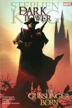 Dark Tower (01): Gunslinger Born (Graphic Novel)