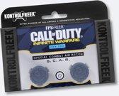 KontrolFreek FPS Freek Call Of Duty S.C.A.R. thumbsticks voor PS4