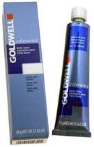 Goldwell Colorance Acid Tube 6KG 60ml