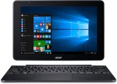 Acer One 10 S1003-14 - 2-in-1 Laptop - 10.1 Inch