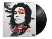American Life (Lp)