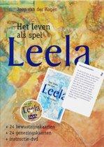Leela - Het leven als spel
