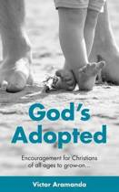 God's Adopted