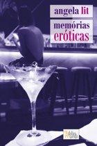 Memorias Eroticas