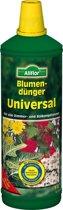 Allflor - Universele bloemenmest 1 liter | Voor alle kamerplanten en kuipplanten | Geschikt voor 150 liter water!