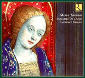 Missa Tournai