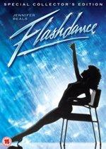 Flashdance -Spec-