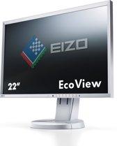 Eizo EV2216WFS3-GY - Monitor