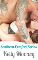 Southern Comfort Series