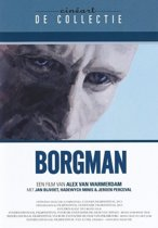 Borgman (Collectie)