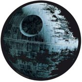Star Wars Death Star - Muismat