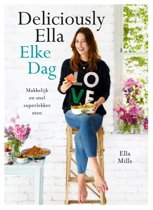 Elke Dag Deliciously Ella