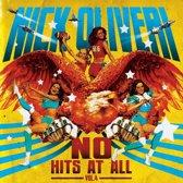 (Black) N.O. Hits At All, Vol. 4