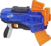 NERF N-Strike Elite Rukkus ICS 8 – Blaster