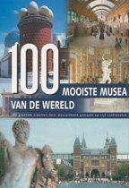 100 Mooiste musea van de wereld