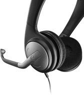 Pc 151 Skype Pc Headset