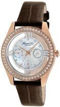 Horloge Dames Kenneth Cole IKC2818 (40 mm)