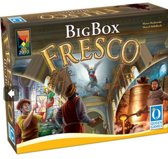 Fresco Big Box, Queen Games EN