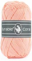 Durable Coral 211