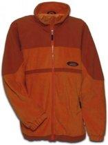 Pinewood Finnveden Fleece Vest Groen