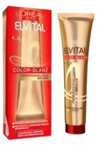 Loreal Elvital Color Glanz - 40ml