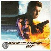 007-The World Is Not Enoug