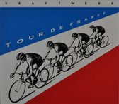 Tour De France [2009 Digital R