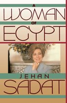 Woman of Egypt