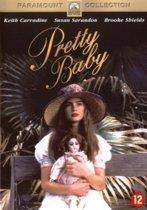 Pretty Baby (D/F)
