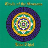 Circle of the Seasons