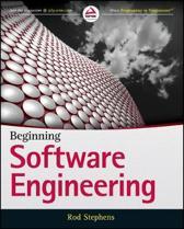 Beginning Software Engineering