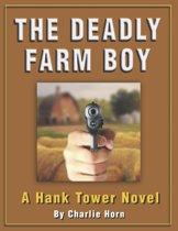 The Deadly Farm Boy