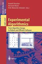 Experimental Algorithmics
