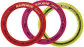 Aerobic Werpring - 25 cm