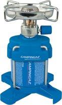 Campingaz Kookbrander - Bleuet 206 Plus - 1-Pits - 1250 Watt