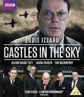 Castles In The Sky