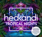 Hed Kandi: Tropical Nights