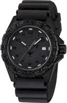 KHS Mod. KHS.REXT.DB - Horloge