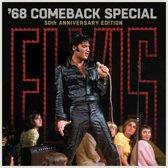 Elvis: '68 Comeback Special: 5