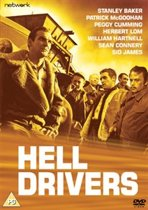 Hell Drivers (dvd)