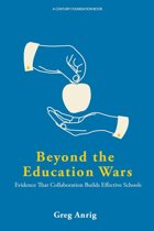 Beyond the Education Wars