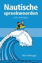 Voor managers - Nautische spreekwoorden voor managers