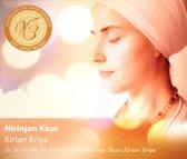 Meditations For Transformation