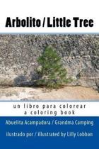 Arbolito / Little Tree